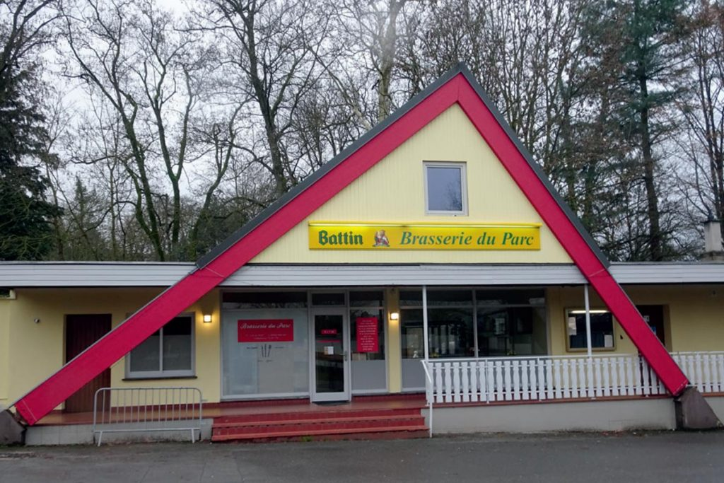 brasserie-du-parc-mertert