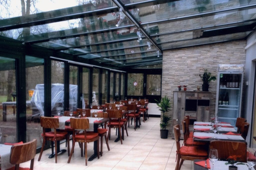 brasserie-du-parc-mertert5
