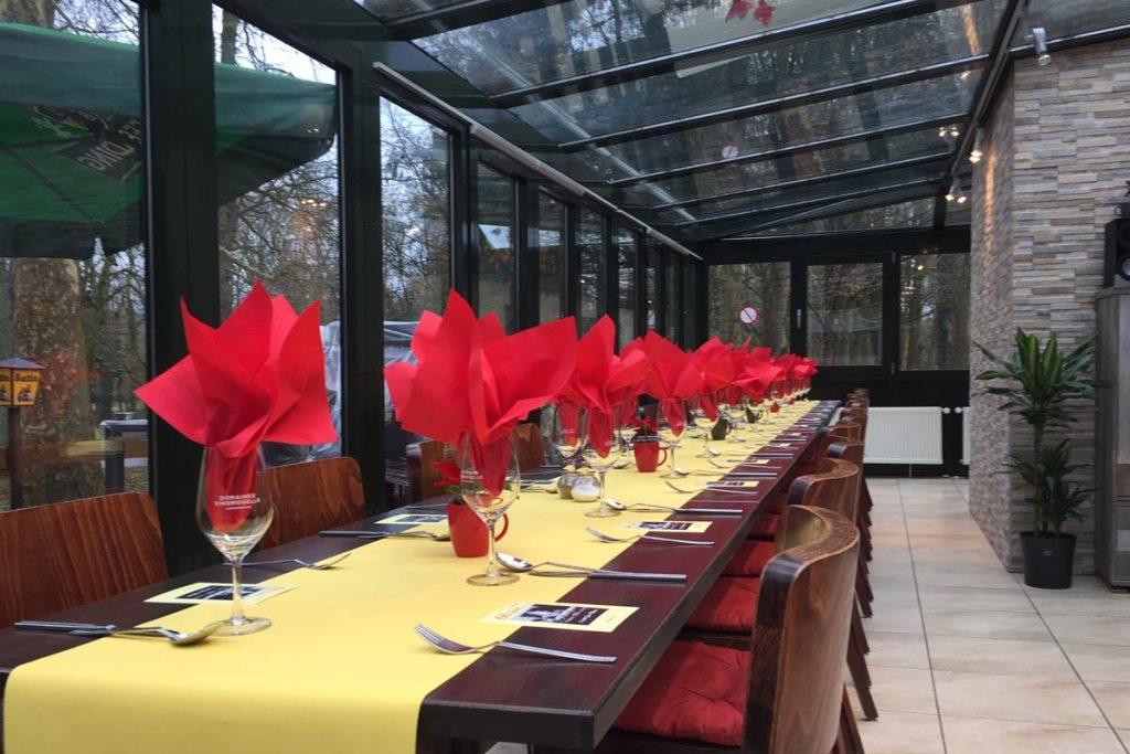 brasserie-du-parc-mertert6