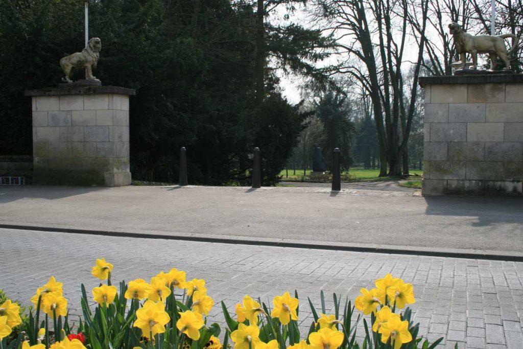 parc-mertert1