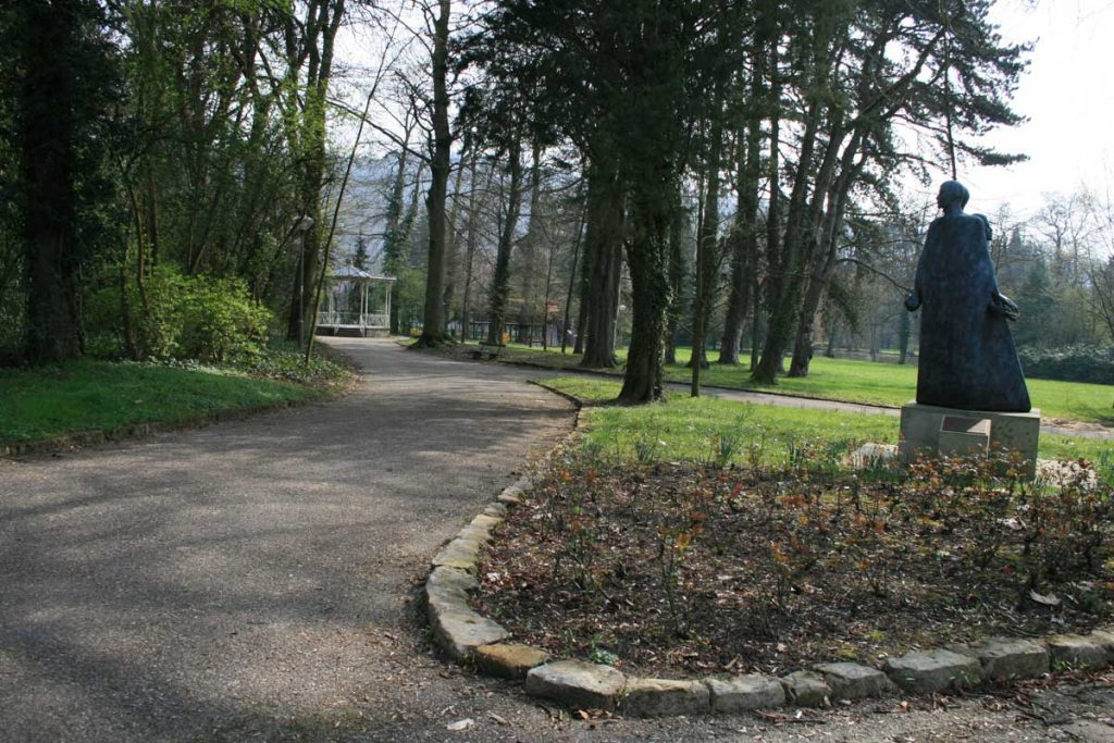 parc-mertert2