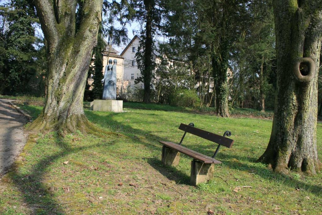 parc-mertert3