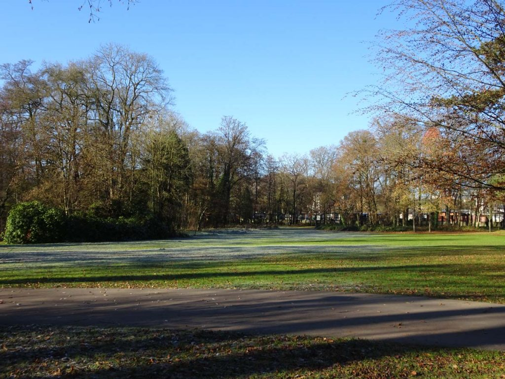 Parc Mertert