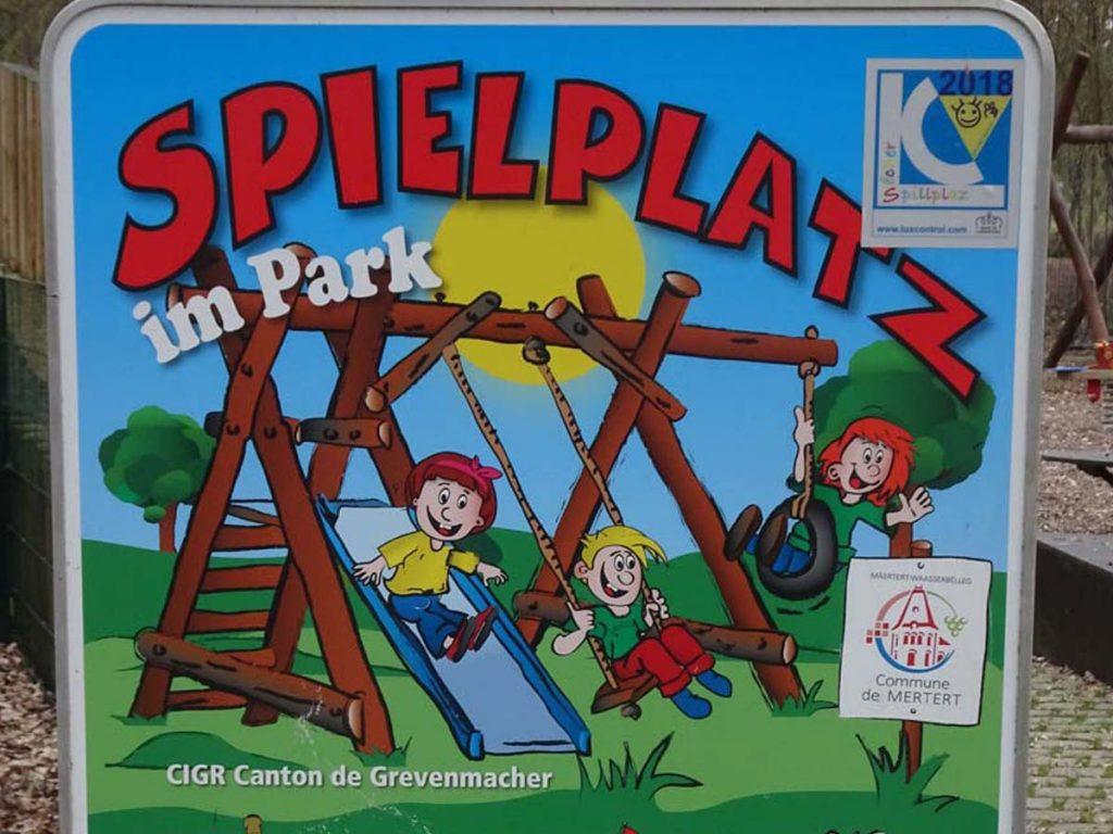 kinder-spielplatz-mertert1